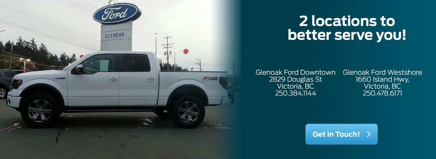 ford dealership serving victoria bc ford dealer glenoak ford. Cars Review. Best American Auto & Cars Review