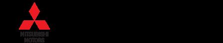 Schaller Mitsubishi
