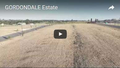 Gordendale_Estate_UAV