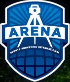 Branding Arena