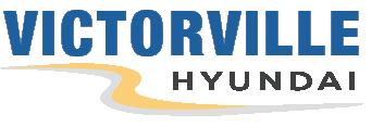 Victorville Hyundai