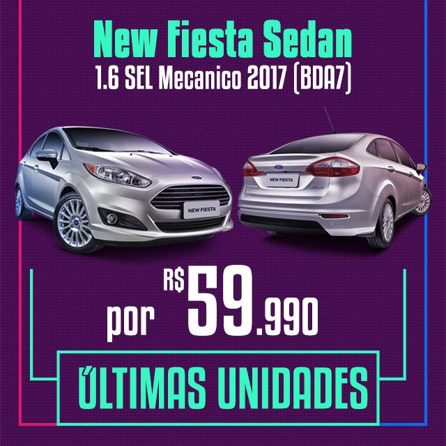 New sedan mobi