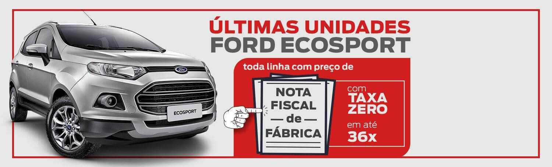 Último banner Ecosport
