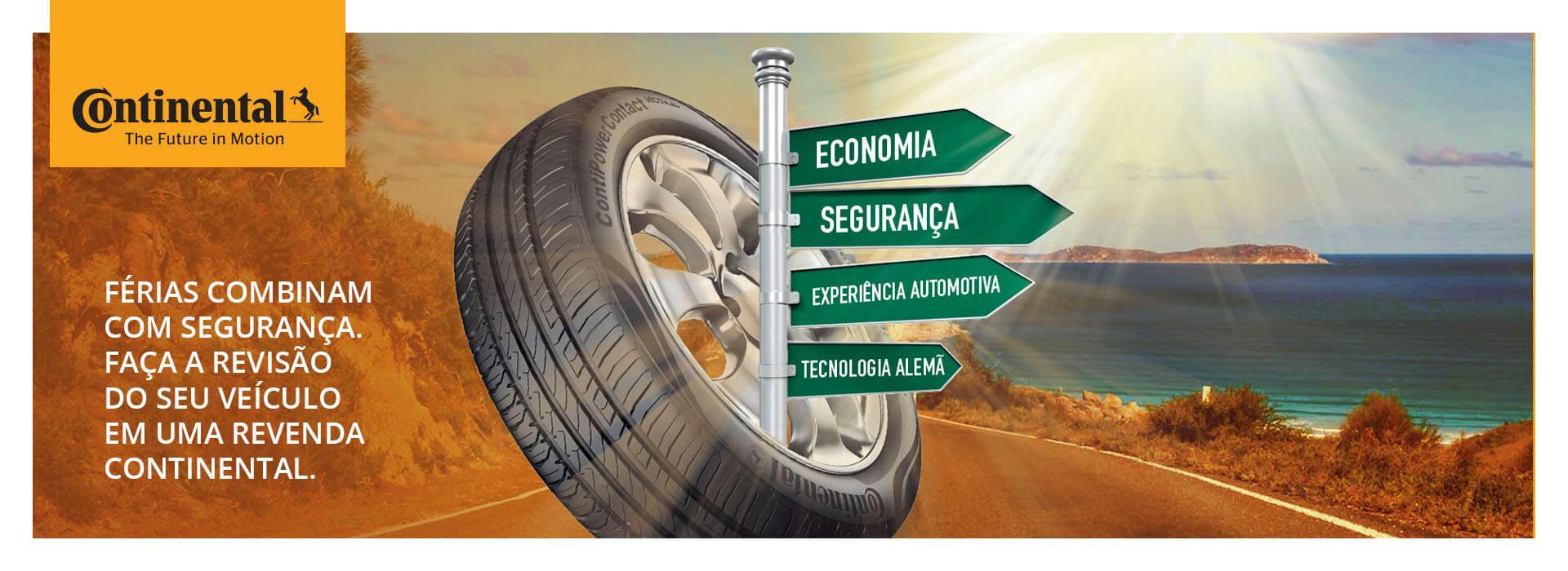 Economia - Rozzaco Pneus