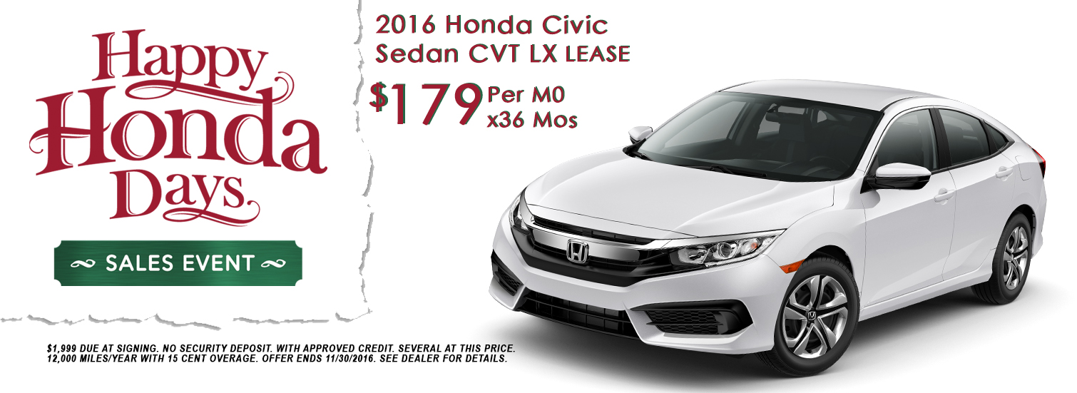 Honda of clear lake webster honda dealer serving autos post for Honda dealerships in houston