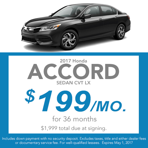 Jl freed honda service coupons ebay deals ph j l freed honda pennsylvania dealership in montgomeryvillepennsylvania 18936 at leasetrader view new used and certified car lease specials and fandeluxe Choice Image