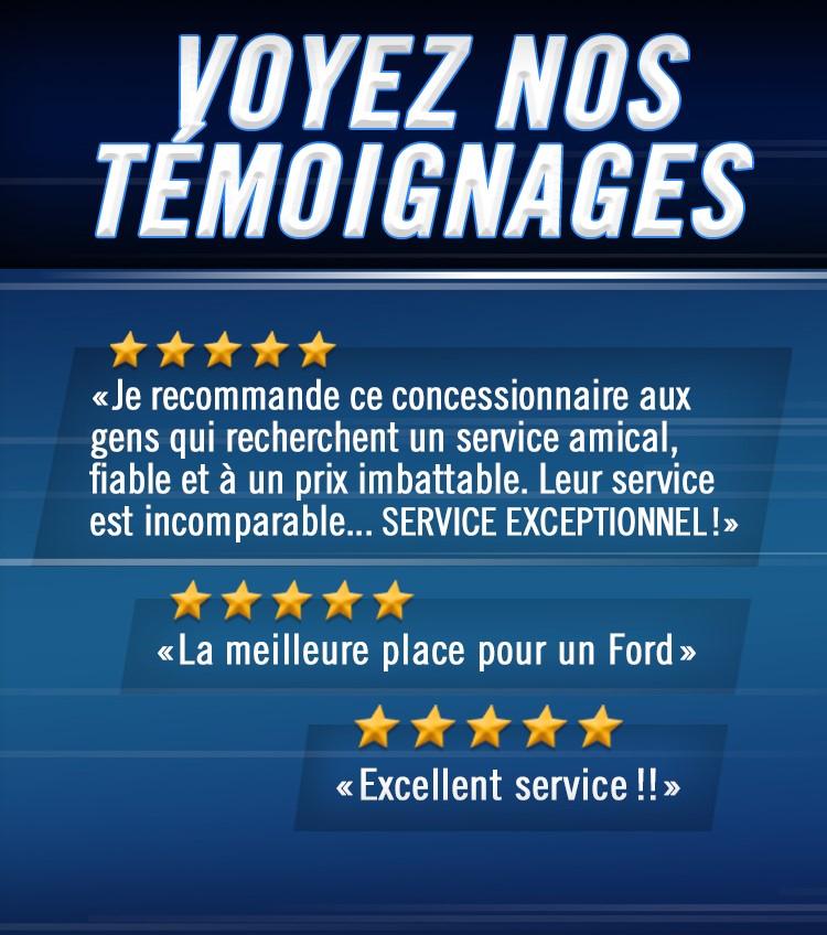 ford concessionnaire mont-bleu gatineau