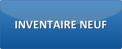 ford escape 2017 inventaire neuf gatineau