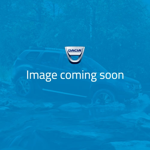 2016 FORD KA+ 1.2 Studio 5dr