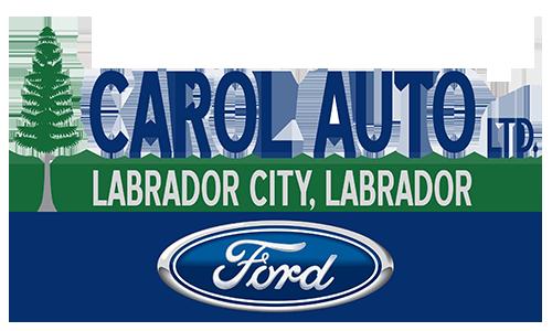Carol Automobile