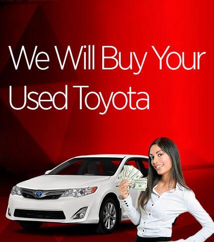 Buy A Toyota >> Binghamton Toyota Dealership Serving Binghamton Toyota Dealer