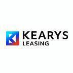 Kearys Leasing
