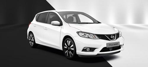 Up to €5,500 Scrappage