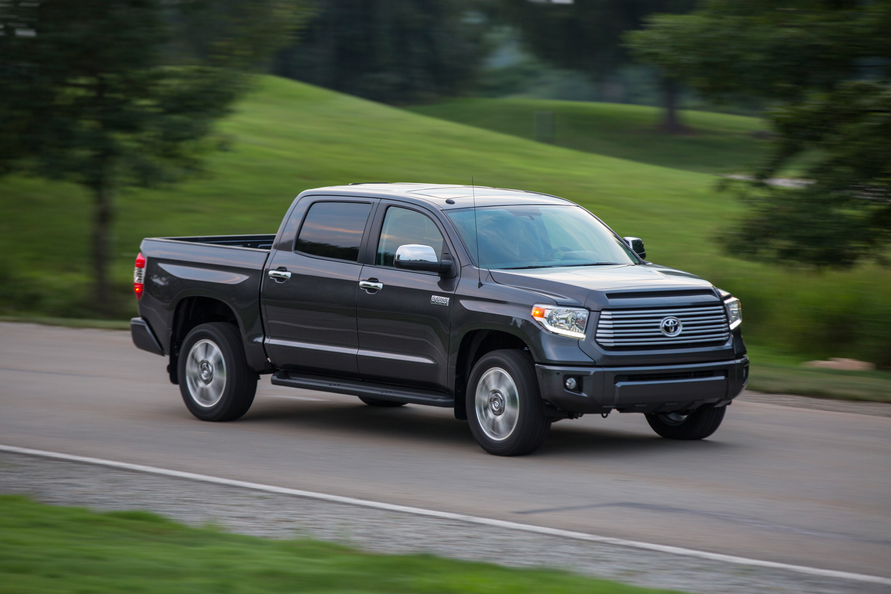 reviews toyota original photo crewmax tundra platinum page s