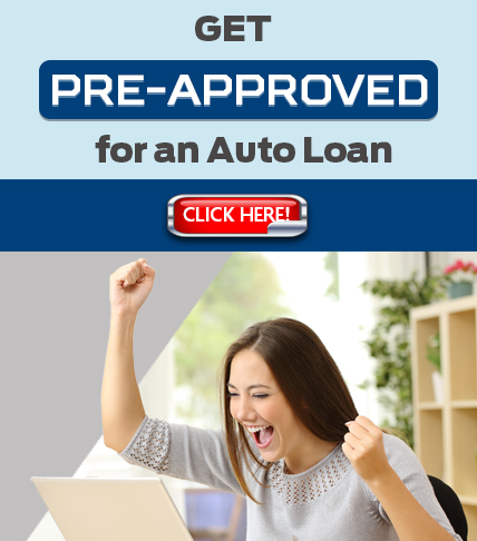 Car Loan Watertown NY