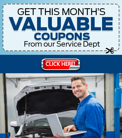 Auto Repair Coupons Watertown NY