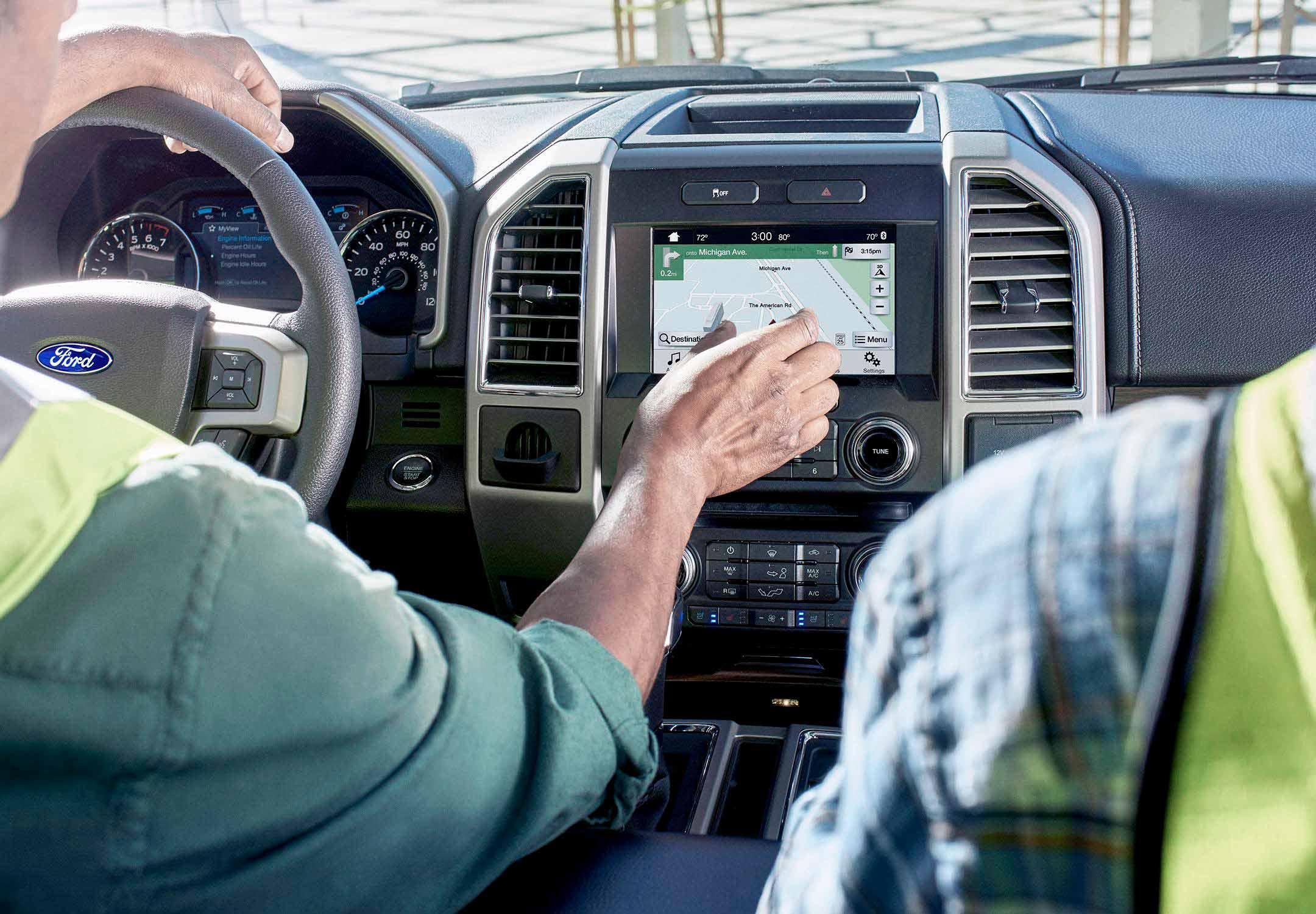 2018 ford f150 interior. simple f150 f150 interior 1  inside 2018 ford f150 interior