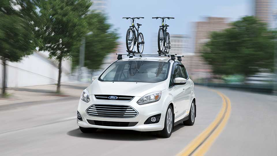 Southern California 2017 Ford C Max Socal Ford Dealers
