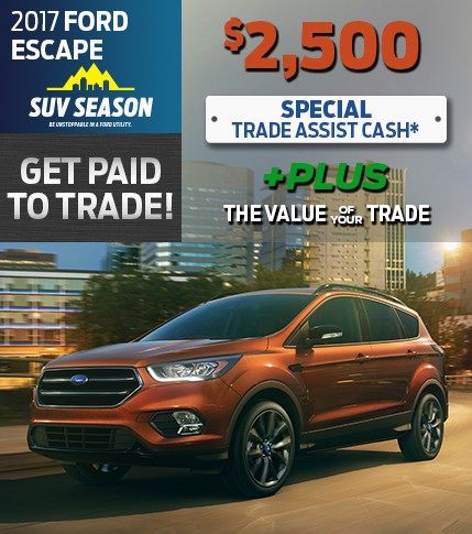 Ford Transit Connect Dealerships Southern California >> Southern California Ford Dealers | SoCal Ford Dealers