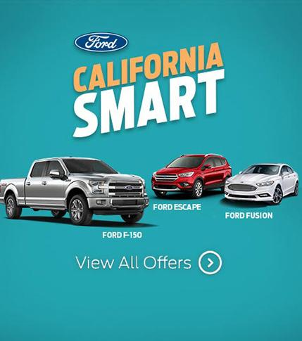 Is Your Car Smart Enough?