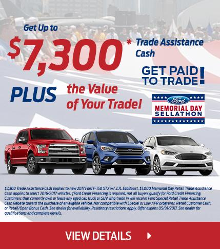 Get Paid to Trade this Memorial Day