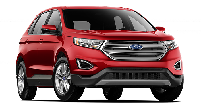 Used Cars For Sale In California Used Car Dealers Ca >> San Diego County Chevrolet Dealers | Upcomingcarshq.com