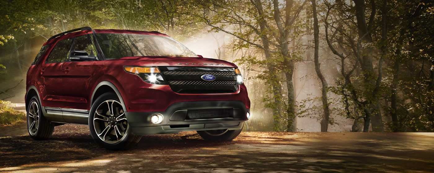 Bay Area Ford Dealers Serramonte Ford Ford Dealer Near San Francisco Southern California Ford