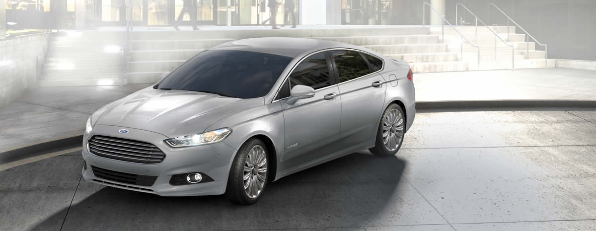 southern california 2015 ford fusion se hybrid socal. Black Bedroom Furniture Sets. Home Design Ideas
