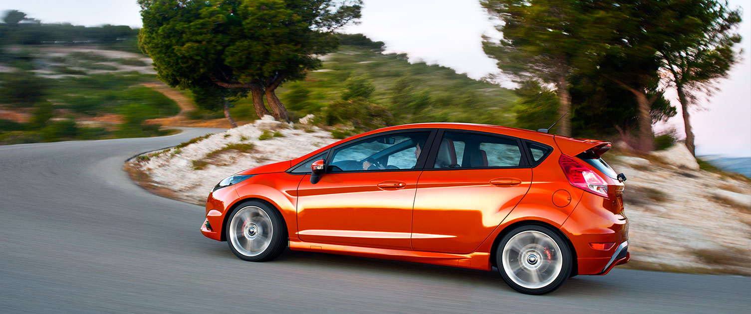 2016 ford fiesta southern california ford dealers. Cars Review. Best American Auto & Cars Review