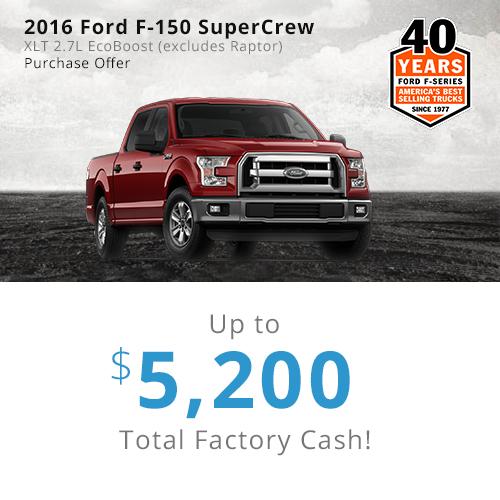 2017 Fusion Hybrid $229 Lease