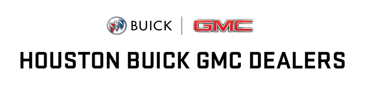 Houston Area Buick-GMC Dealers