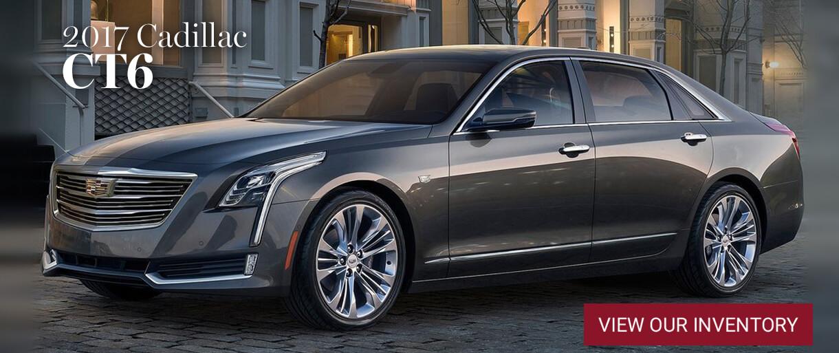 Ruidoso Buick Cadillac Chevrolet Dealership Serving