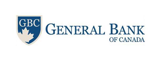 General Bank