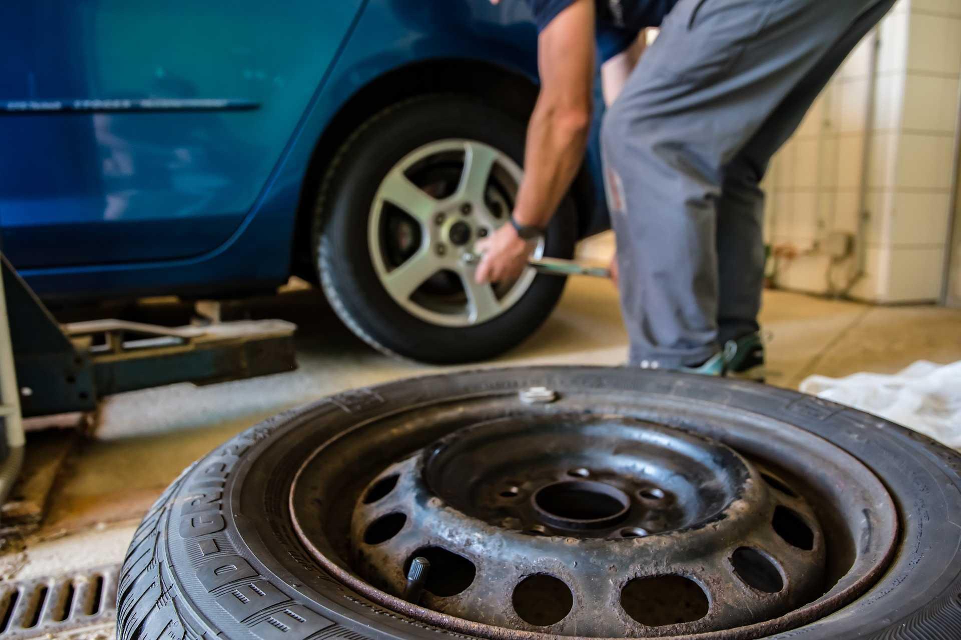 Comment choisir ses pneus d'été