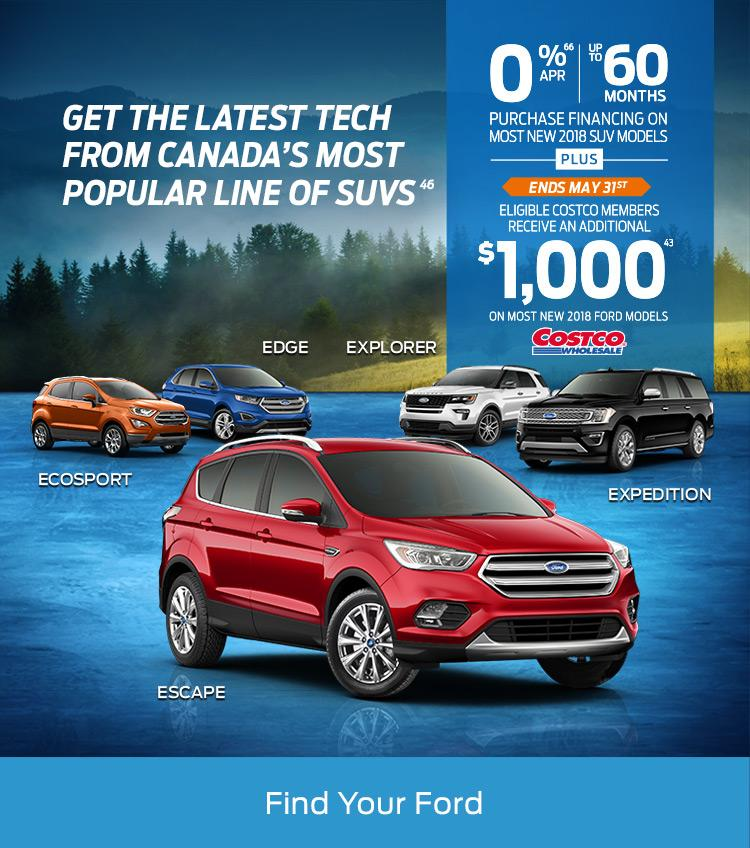 Ford Dealership Building Designs: Vernon New And Used Car & Truck Dealer