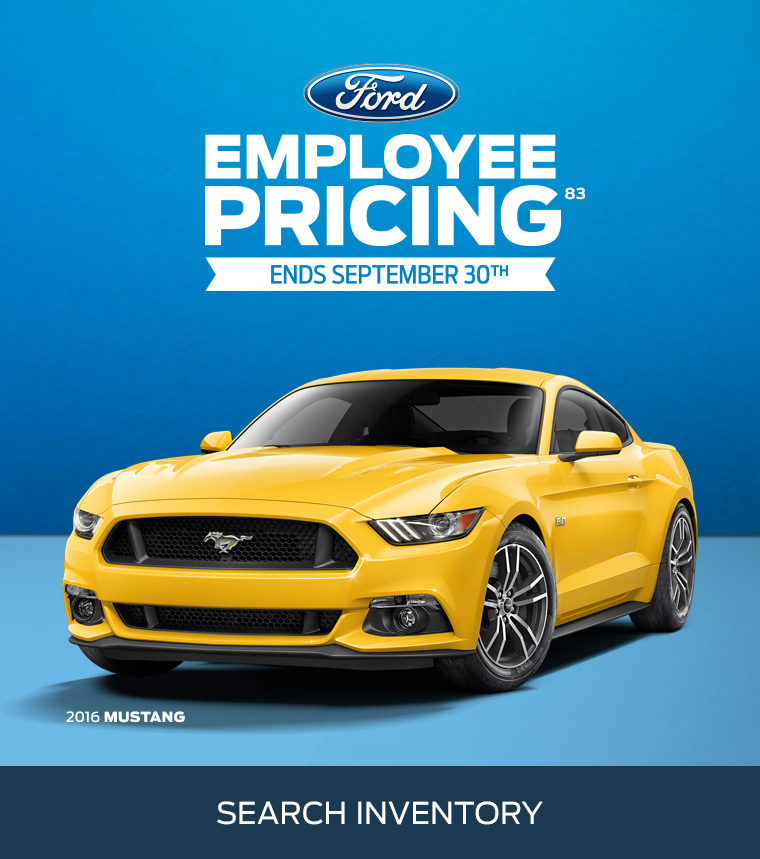 Lincoln Lease Offers: Unionville Dealership Serving Unionville, ON