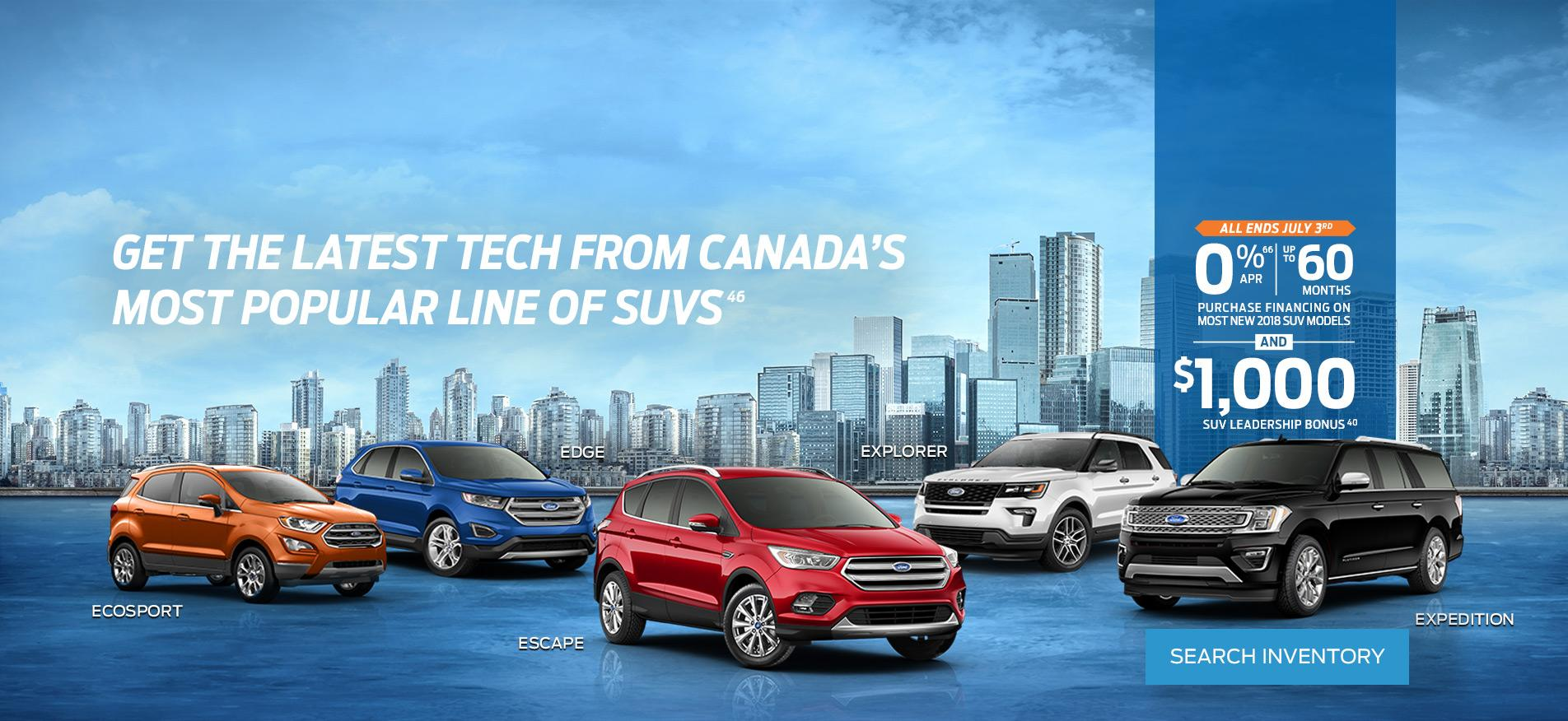 smithers hoskins ford dealer slides bc dealership serving hoskinsford desktop sales slide