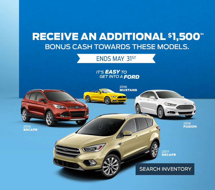 New Ford And Used Car Dealer In Riverhead Ny Serving: Brantford Dealership Serving Brantford, ON