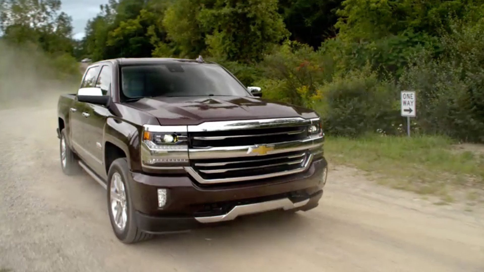 2016 chevrolet silverado 1500 chicagoland northwest indiana chevy dealers. Black Bedroom Furniture Sets. Home Design Ideas