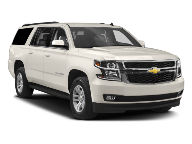 chevrolet tahoe ford expedition nissan armada toyota html. Black Bedroom Furniture Sets. Home Design Ideas