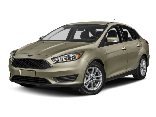 Compare Ford Escape And Chevy Trax Autos Post