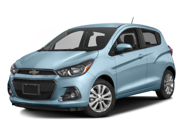 Compare Ford To The Competition Southern California Ford Dealers