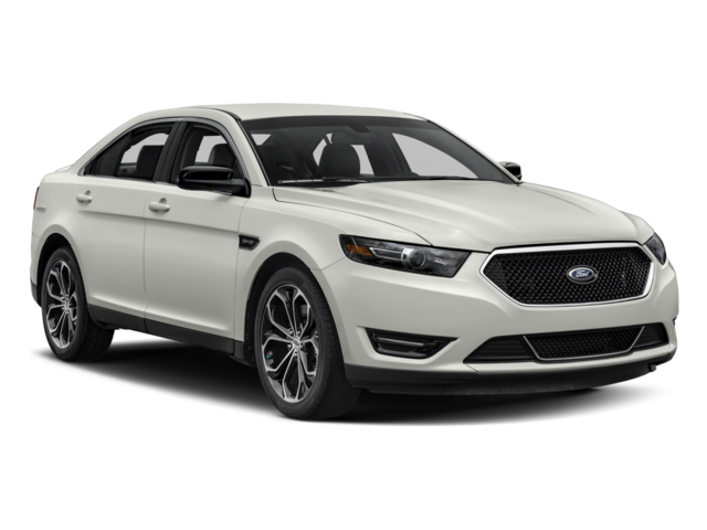 Compare Ford To The Competition Southern California Ford
