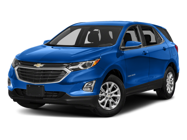 Compare Chevrolet To The Competition Your Chicago Chevrolet - Chevrolet dealers in chicago