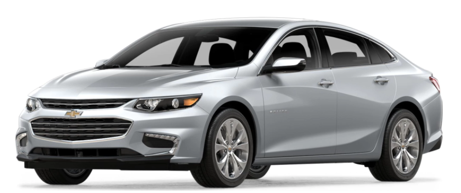 2018 Chevrolet Malibu Chicagoland Northwest Indiana Chevy Dealers