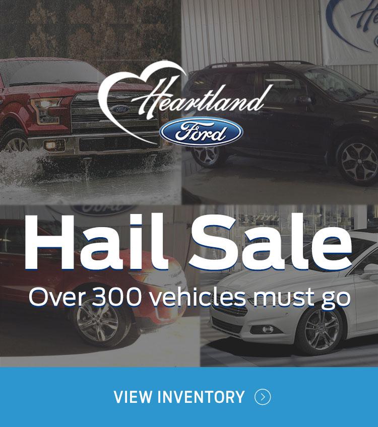 Used 2013 Ford Transit Connect Van Xlt For Sale In Yakima: Fort Saskatchewan New Heartland Ford Dealership