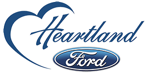 Heartland Ford Sales Inc.