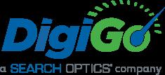 DigiGo | A Search Optics Company
