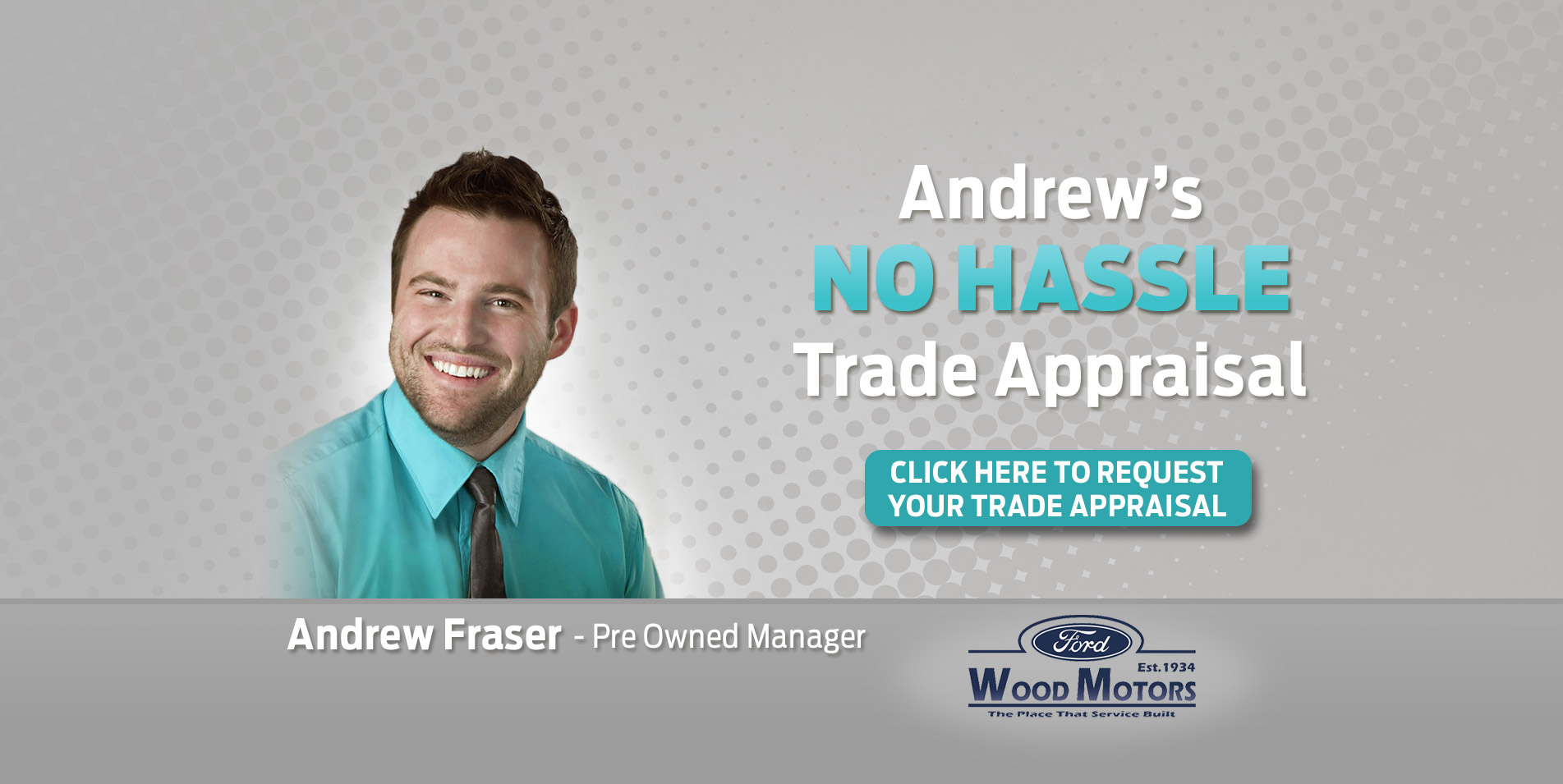 Wood Motors Ford Pre Owned Vehicles