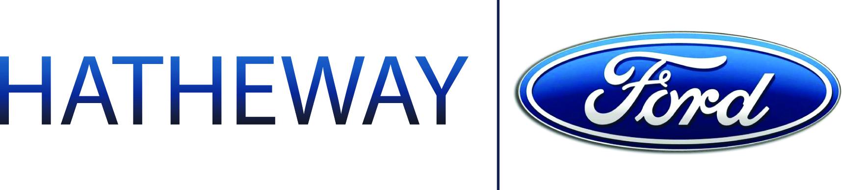 Hatheway Limited